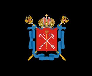 Официальный сайт ГБОУ гимназии №66 Приморского района Санкт-Петербурга