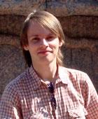 Гайворонский Игорь Дмитриевич