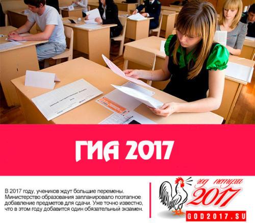 gia-2017-2