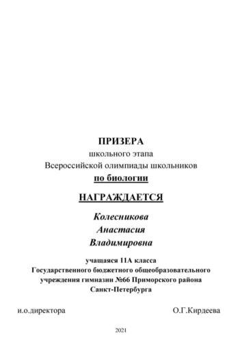 GrKolesnikova2