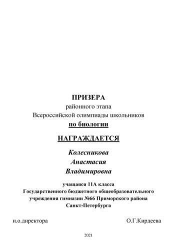 GrKolesnikova4